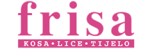FRISA Logo