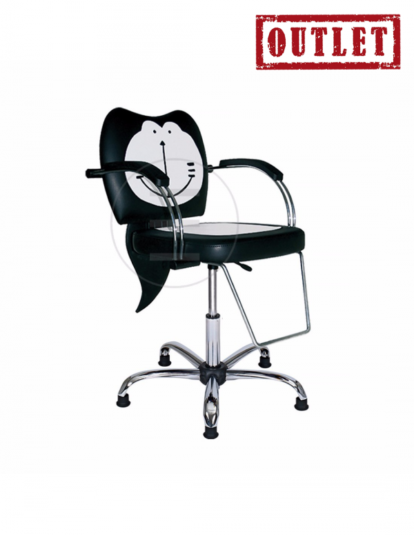 Frizerska stolica Elegance