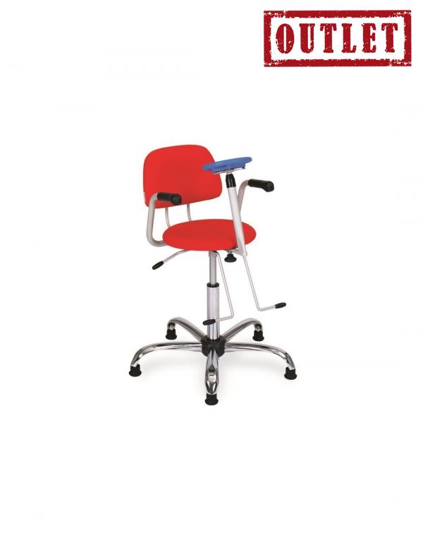 Dječja frizerska stolica Standard
