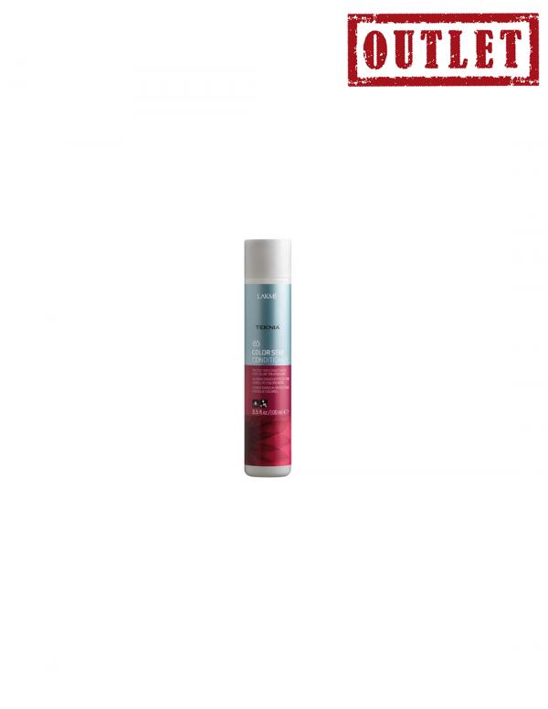 Balzam za bojanu kosu Teknia Color Stay - 100 ml