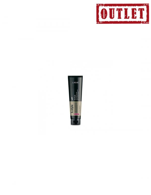 Gel za kosu K.Style Lift X-tra Strong Hold - 150 ml