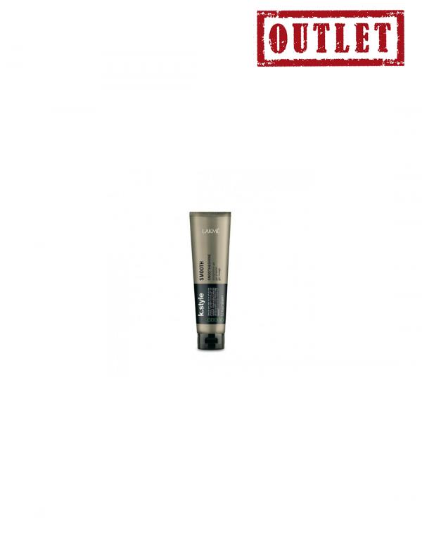Gel za kosu K.Style Smooth - 150 ml