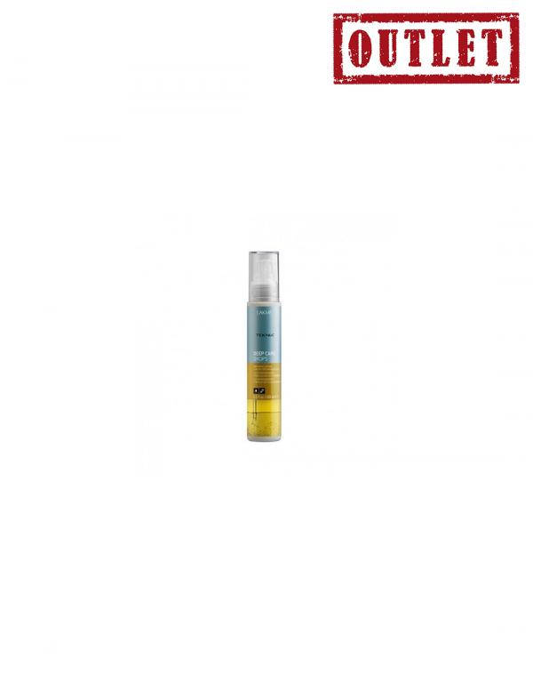Losion Deep Care za suhu kosu - 100 ml