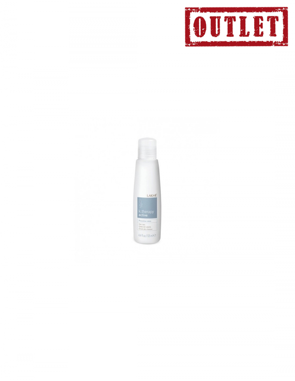 Losion K.Therapy Active - 125 ml