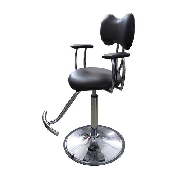 Dječja frizerska stolica Lukas
