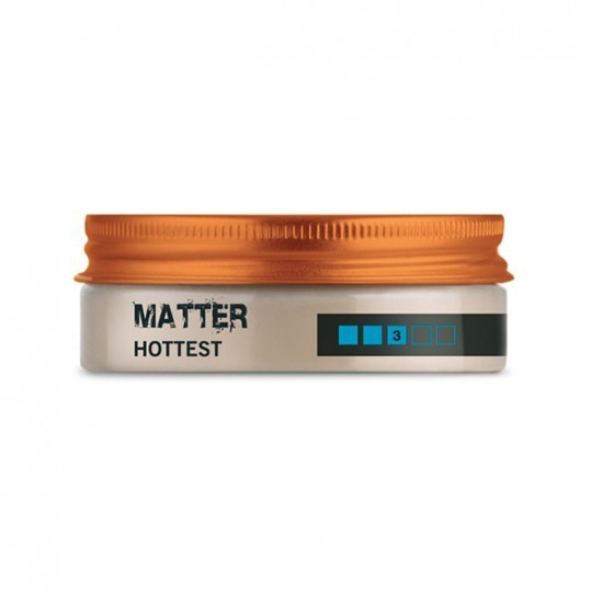 Vosak za kosu K.Style Matter - 50 ml
