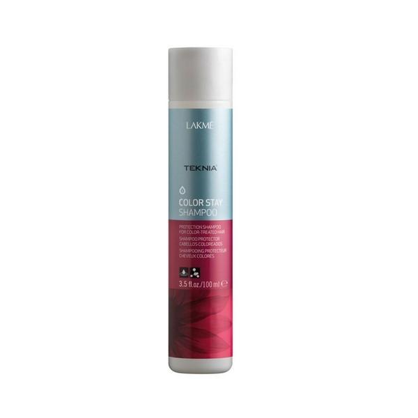 Šampon za bojanu kosu Teknia Color Stay - 100 ml