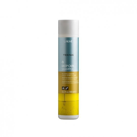 Šampon Deep Care za suhu kosu