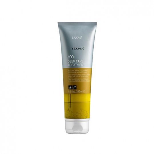 Tretman za suhu kosu Teknia Deep Care - 50 ml