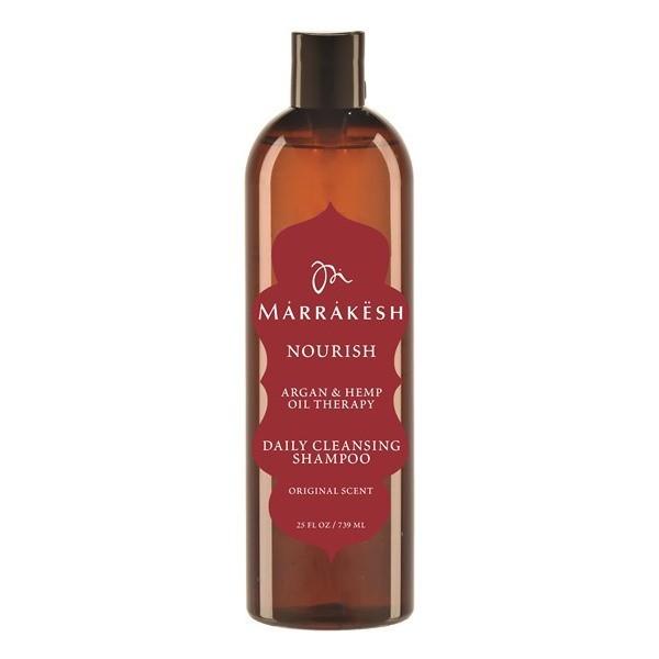 Balzam za kosu Marrakesh