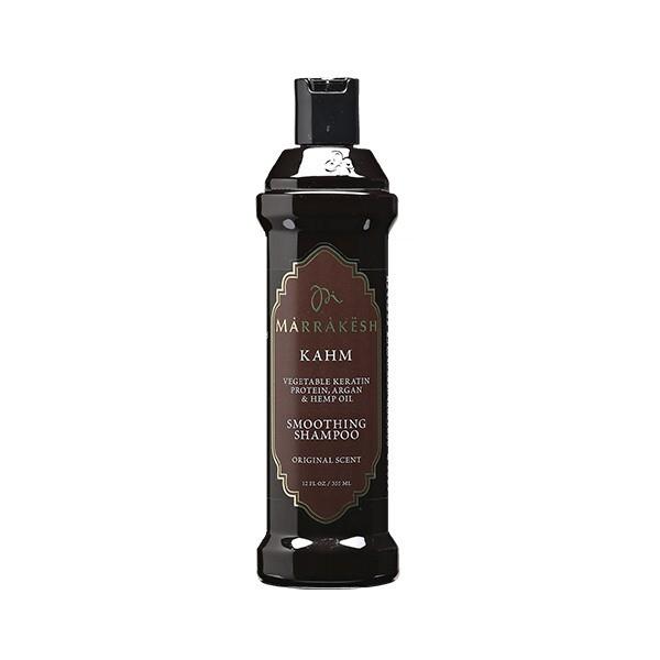 Šampon KaHm za ispravljanje kose