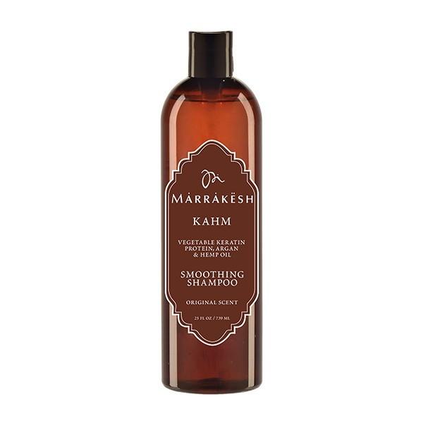 Šampon KaHm za ispravljanje kose - 739 ml