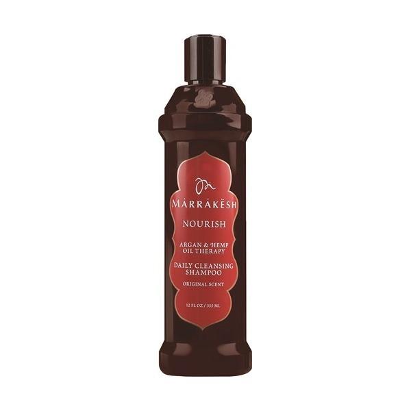 Šampon za kosu Marrakesh