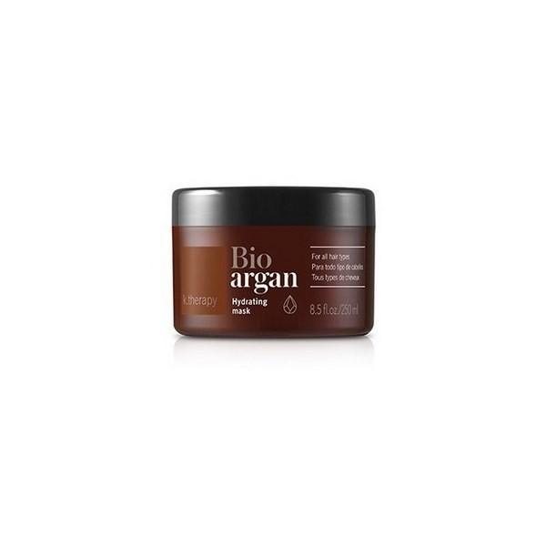 Maska za kosu K.Therapy Bioargan - 250 ml