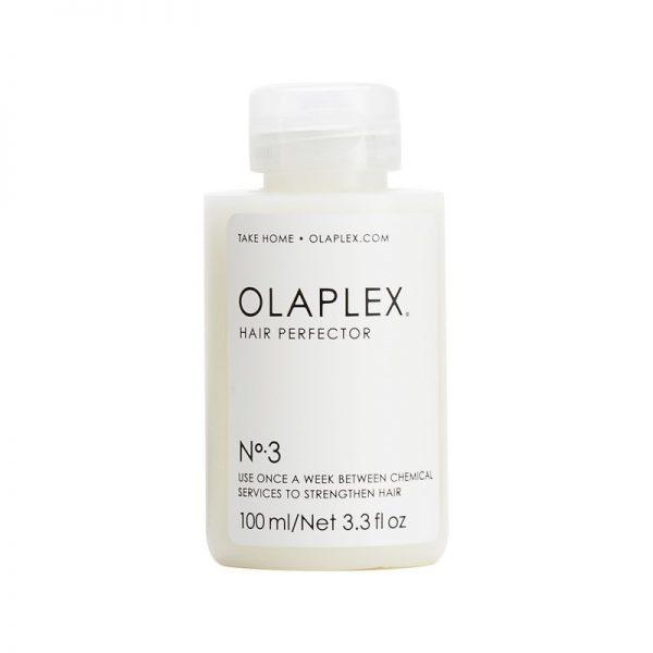 Olaplex tretman za njegu kose No3 - Perfector