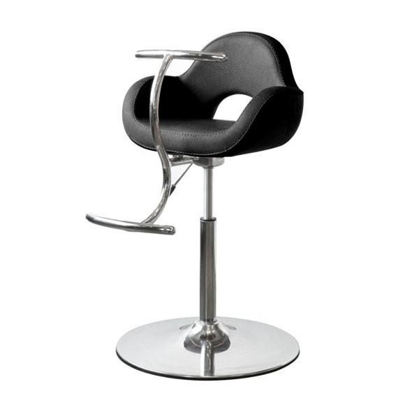 Dječja frizerska stolica - Tom