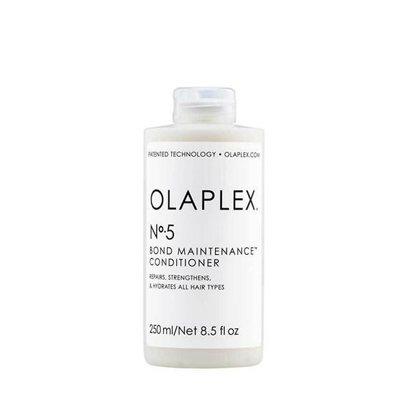 Olaplex regenerator za kosu No.5 - 250 ml
