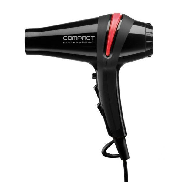 Fen za kosu COMPACT Eurostil