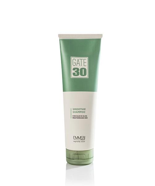 Šampon bez sulfata EMMEBI - Gate 30 250 ml