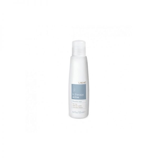 Losion protiv opadanja kose Lakme K.Therapy Active- 125 ml