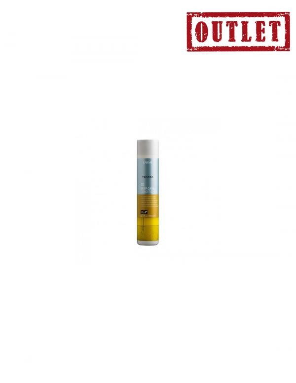 Balzam za suhu kosu Lakme Teknia Deep Care - 300 ml