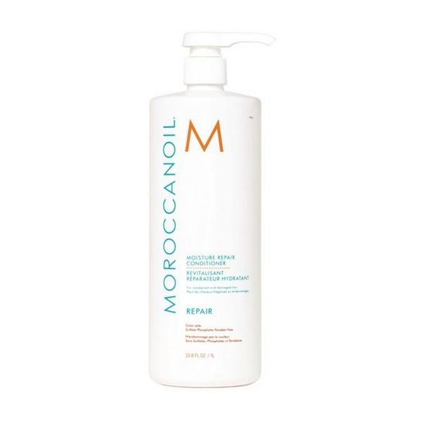 Balzam za obnovu kose Moroccanoil - 1000 ml