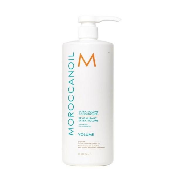 Balzam za extra volumen kose Moroccanoil - 1000 ml