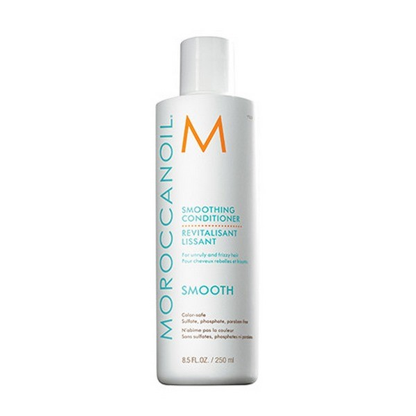 Balzam za glatku kosu Moroccanoil - 250 ml