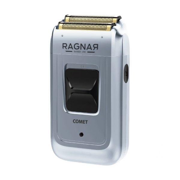 Aparat za brijanje RAGNAR Eurostil - sivi
