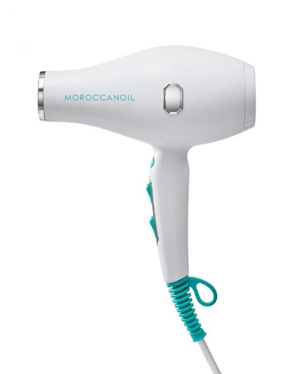 Fen za kosu Moroccanoil Smart Styling Infrared