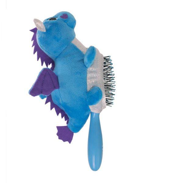 Četka za kosu WetBrush - Dragon