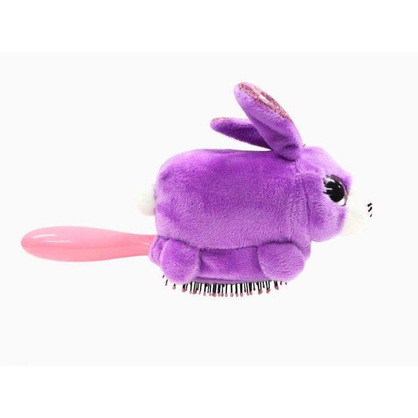 Četka za kosu WetBrush - Bunny