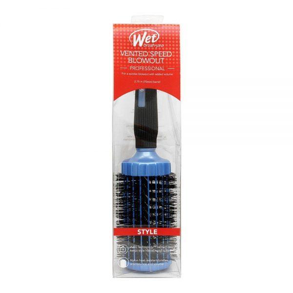 Četka za feniranje WetBrush - 70 mm