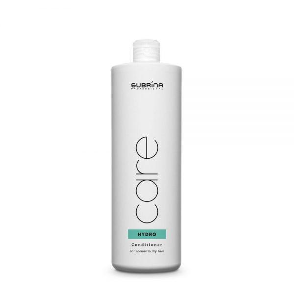 Regenerator za kosu - Subrina Professional Hydro 1000 ml