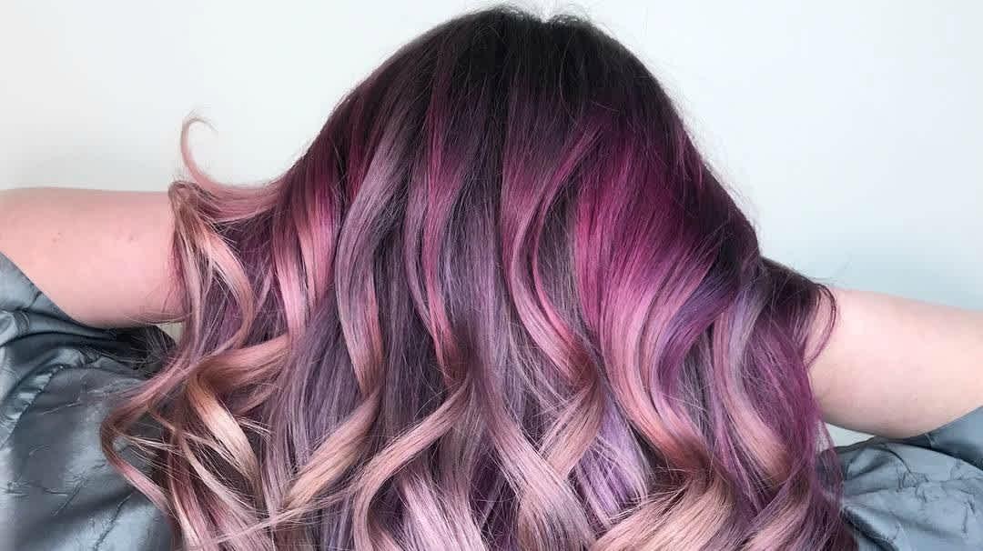 Popularne boje kose za nadolazeću sezonu!
